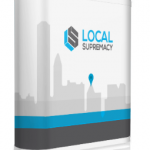 local supremacy